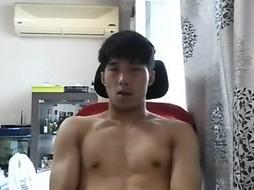 Korean 123