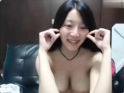Miho Ichiki - Web Cam Vid - Yuuri Himeno