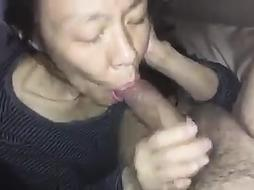 Enjoys to gargle her mans salami - Find me at date4joy.com