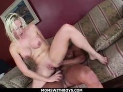 Observe Insatiable COUGAR Nikki Hunter Dual Intrusion Hookup and other pornography movies on 4tube.com. Mobile and HD Intercourse Flicks FREE-FOR-ALL