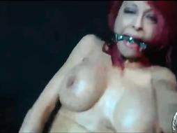 Agentsexyhot pt.1 Porno Movies - Tube8