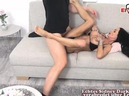 Witness Torrid German homemade threeway with internal ejaculation gf mmf and other pornography flicks on 4tube.com. Mobile and HD Hump Movies FREE-FOR-ALL
