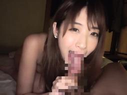 Good Asian Girl loves to Fuck