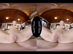MatureReality -Step Auntie takes care of a meaty knob