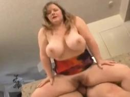 outstanding round cougar excellent smashing