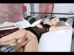 RealityLovers - Heavy Wake up Orgy