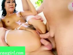 Manager humped secretary with buddy.mp4