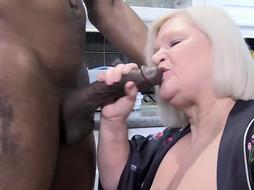 LACEYSTARR - Work On This