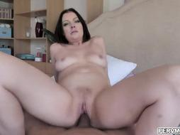 Sovereign tears up her sonny one more time after violating with his daddy