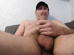 Spunk cascading weenie