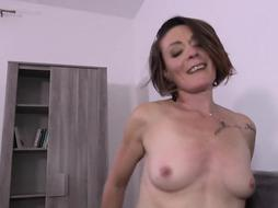 French girl, Anya loves to have tender ass fucking fuck-fest with junior fellows, as frequently as possible