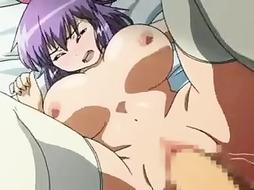 Hatsuinu 01