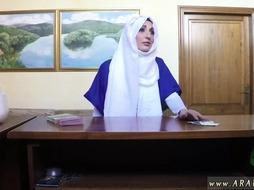 New handjob Meet fresh super-sexy Arab gf and my boss