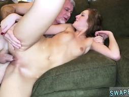 Russian mature sexs webcam Cheerleaders