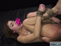 Anal slave crying xxx Angry boyduddys have no problem
