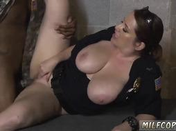 Amateur milf dildo webcam and nice pussy Fake Soldier