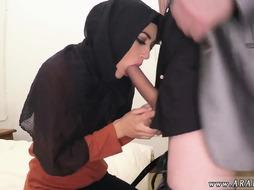 Teen gets fucked hard anal The greatest Arab porn in
