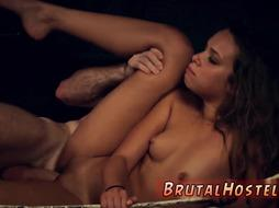 Jewels jade domination and rough sex