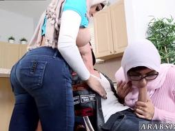 Exploited college girls arab first time Art imitating