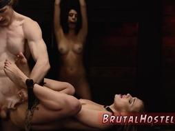 World class blowjob and whipped bdsm This is certainly