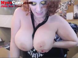Great Tits On This Webcam PAWG
