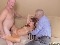 Blowjob with finger men ass xxx Frannkie And The Gang