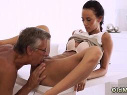 Blowjob gone wrong xxx Finally she's got her manager