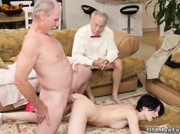 She even gets to Fuck him Today