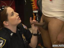 Red head milf mature big tits xxx Robbery Suspect