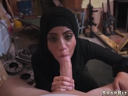 Teen big dick handjob first time Pipe Dreams!