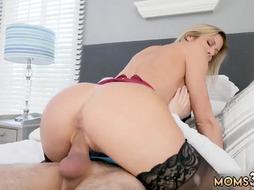 Big girl hardcore anal My Peeping crony's step son