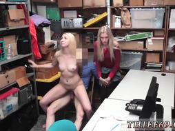 Blonde perfect pussy xxx A mother and associate's