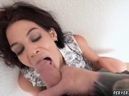 Vintage family Ryder Skye in Stepmother Sex Sessions