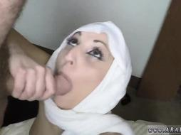 First time outdoor blowjob Meet fresh cool Arab
