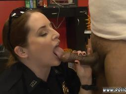 Spy milf masturbation first time Robbery Suspect