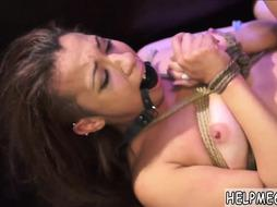 Slave girl gangbang xxx Engine failure in the middle