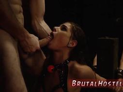 Two s dominate guy xxx Two young sluts, Sydney Cole