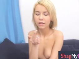 Russians Oral Creampie Compilation Part3