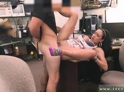 Big thick dick xxx Big tit Latina is a breezy for some