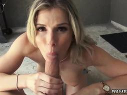 Sexy old mom Cory Chase in Revenge On Your Father