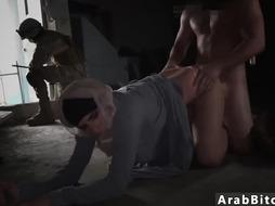 Arabic egypt porn Aamir's Delivery