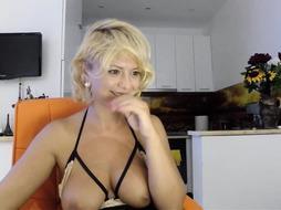 Lovely Bosoms - PornGem