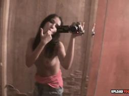 Super Hot Selfie Movie - PornGem