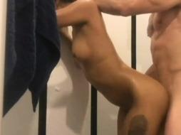 www.PornoTravel.tv, Cherry&Lucky, compilation