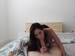 Mother rails her step sonny and prays for internal cumshot-xxfreecams.com