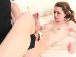 Reality Kings - Lacey - Stunning lacey promo