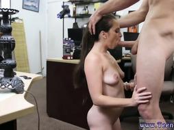 D slave licks ass Whips,Handcuffs and a face utter of