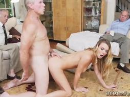 Huge tits amateur sex Molly Earns Her Keep