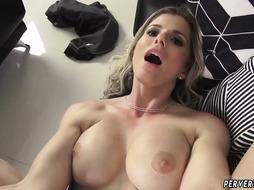 Blonde milf bathtub handjob big tits brunette xxx Cory