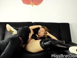 Hotwife Protection Indignity Bevy Brat Perversions